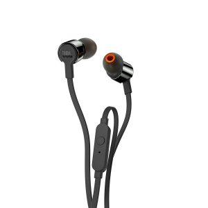 JBL T210 In-Ear Handsfree