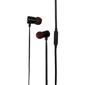 JBL T290 Premium in-Ear Handsfree