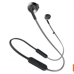 JBL Tune 205BT in-Ear Bluetooth