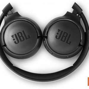 JBL Tune 500BT Wireless On-Ear Headphone