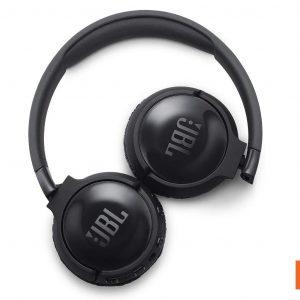 JBL Tune 600BTNC On Ear Bluetooth Headphones