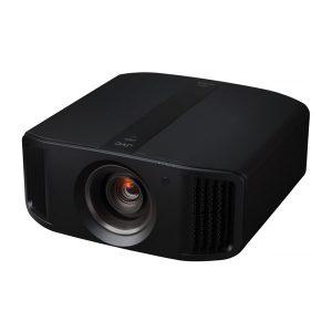 JVC DLA-NX7 D-ILA Projector