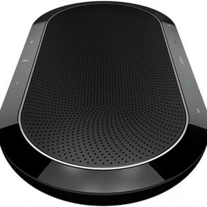 Jabra Speak 810 UC Bluetooth Speakerphone