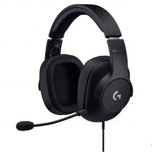 Logitech G Pro Gaming Headphone