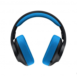 Logitech G233 Prodigy Gaming Headphone