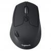 Logitech M720 Triathalon Multi-Device Bluetooth Mouse