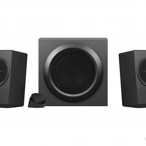 Logitech Z337 Bold Sound Bluetooth Speaker System