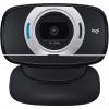 Logitech C615 HD Laptop Webcam