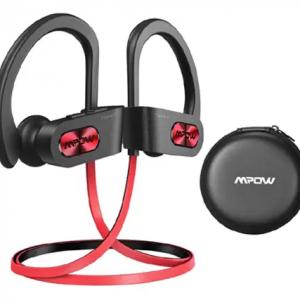 Mpow Flame S Bluetooth Sports Handsfree