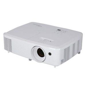 Optima HD29DARBEE Projector