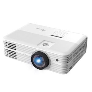 Optoma 4K550 Projector