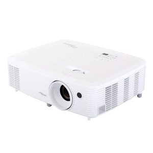 Optoma HD39DARBEE Projector