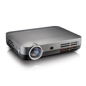 Optoma ML330 Projector