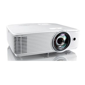 Optoma OPW308ste Projector