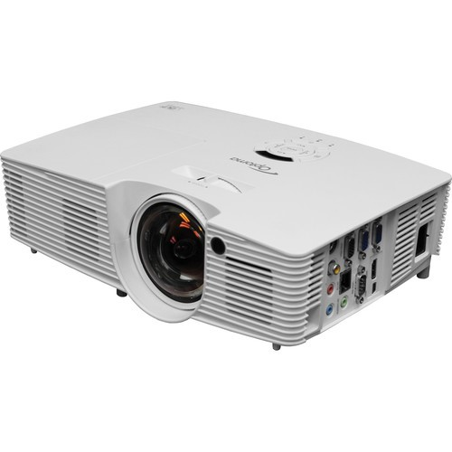 Optoma OPX316st Projector