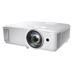 Optoma OPX318st Projector