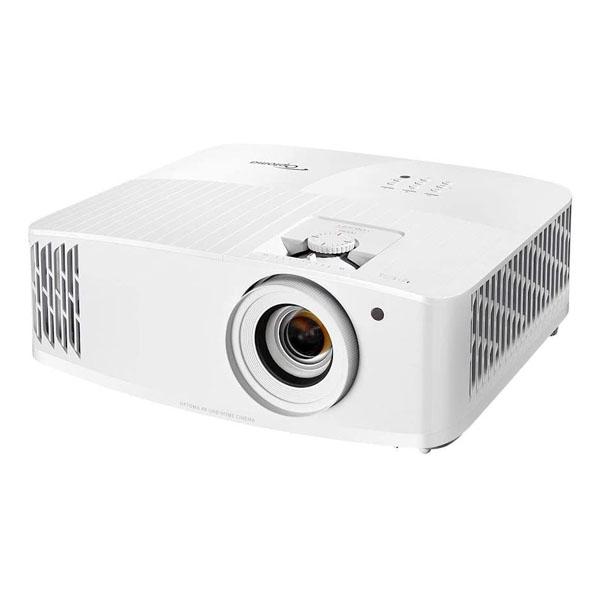 Optoma UHD42 Projector