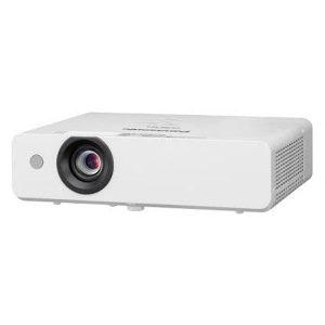 Panasonic PT-LB356 Projector