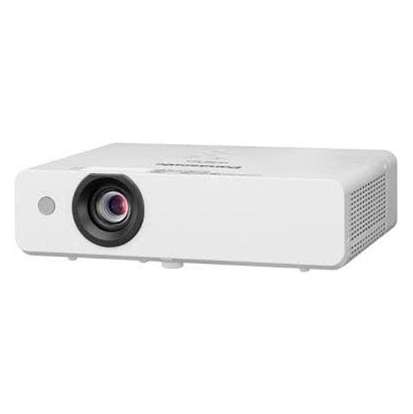Panasonic PT-LB386 Projector