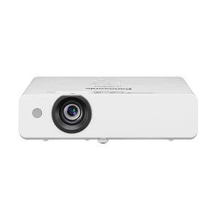 Panasonic PT-LB426 Projector