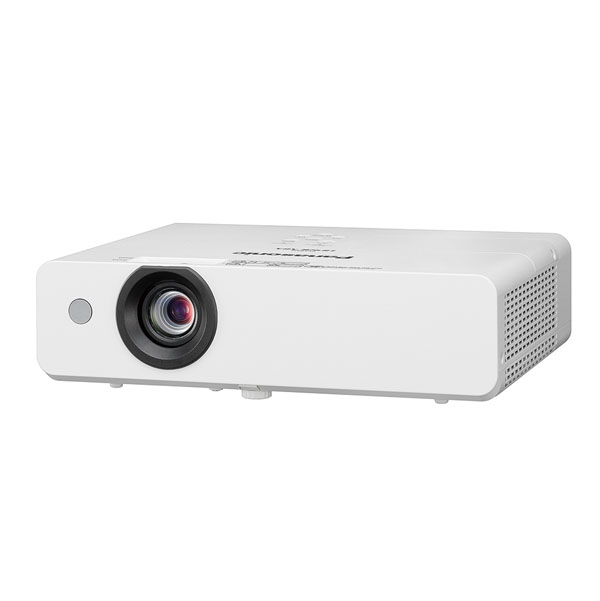 Panasonic PT LB426 Projector