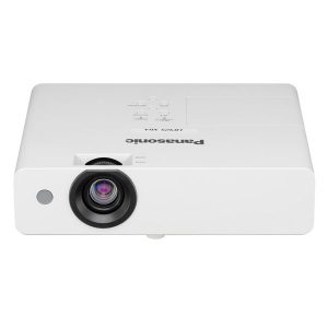 Panasonic PT-LW336 Projector
