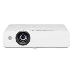 Panasonic PT LW376 Projector