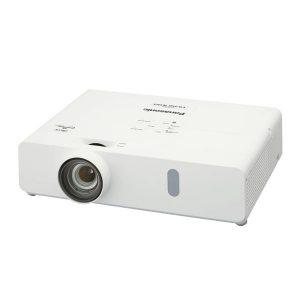 Panasonic PT VW 360 Projector