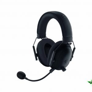 Razer BlackShark V2 Pro Wireless Gaming Headphone