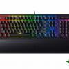 Razer BlackWidow V3 Mechanical Gaming Keyboard