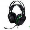 Razer Electra V2 USB Gaming Headphones - Black