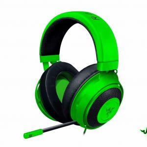 Razer Kraken Multi Platform Wired Gaming Headphone