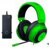 Razer Kraken Tournament Edition THX 7.1 Surround Sound Gaming Headphone