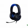 Razer Kraken X For Console Wired Gaming Headphone
