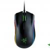Razer Mamba Elite Wired Gaming Mouse - 16,000 DPI - Black