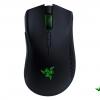 Razer Mamba Wireless Gaming Mouse - 16,000 DPI - Black