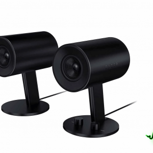 Razer Nommo 2.0 PC Speakers with Full Range Sound