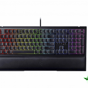 Razer Ornata V2 Mecha-Membrane Keyboard RGB