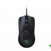 Razer Viper 8KHz Wired Gaming Mouse