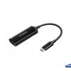 Samsung USB-C to HDMI Adapter 4K - Black ( Type C )