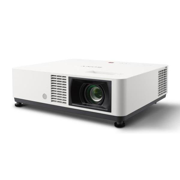 Sony VPL CWZ10 Projector