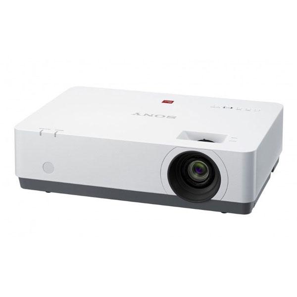 Sony VPL-EW435 Projector