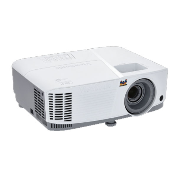 ViewSonic PA 503X Projector