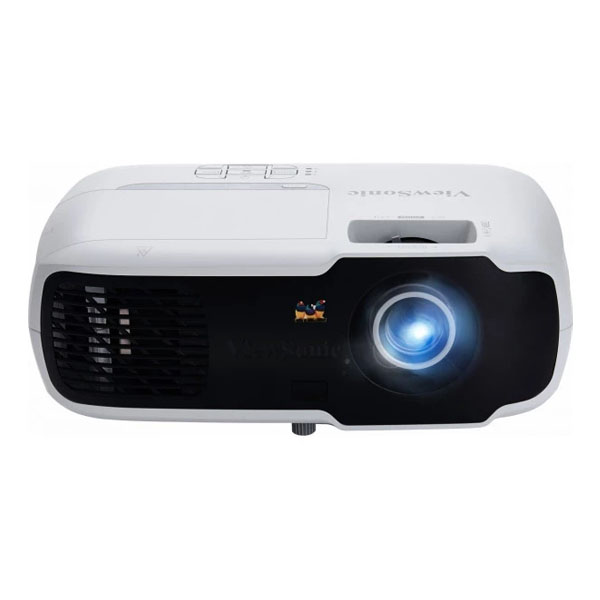 ViewSonic PA502SP Projector