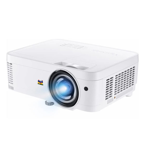 ViewSonic PS501X Projector