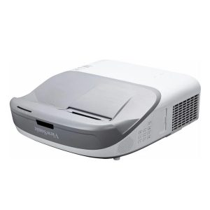 ViewSonic PS700X Projector
