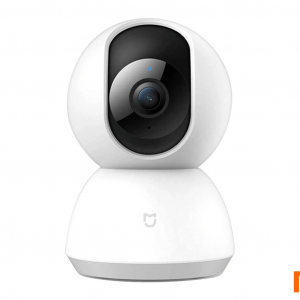 Xiaomi Mi Home Security Camera 360° - 1080P