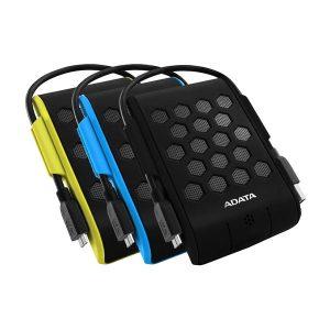ADATA HD720 2TB USB 3.0 (AHD720-2TU3-CBK)