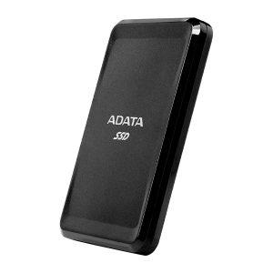 ADATA SC685 2 TB Compact Portable External SSD