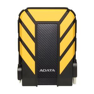 AData HD710 Pro 4TB Portable Hard Drive